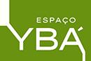 Espaço Ybá